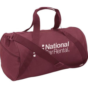 Promotional Gym/Sports Bags-BGC5200-E
