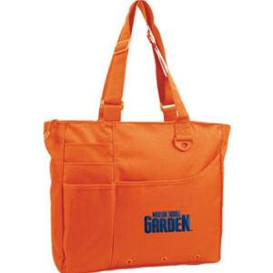 Promotional Bags Miscellaneous-BGC5500-E