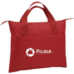 Promotional Bags Miscellaneous-BGC5600-E