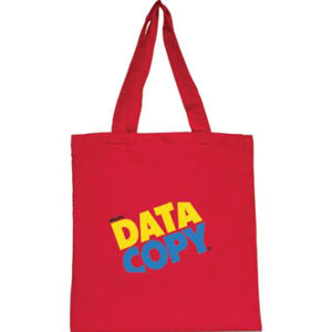 Promotional Bags Miscellaneous-BGC5700-E