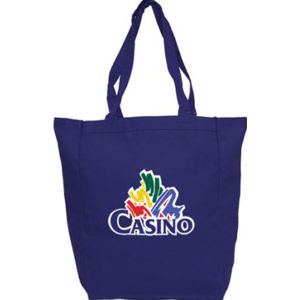 Promotional Bags Miscellaneous-BGC5800-E
