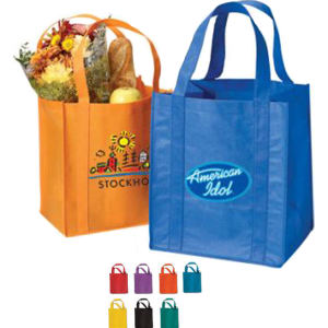 Promotional Bags Miscellaneous-BGC3100-E