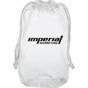 Promotional Bags Miscellaneous-BGV200-E