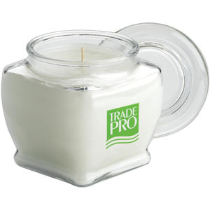 Promotional Candles-CW1700-E