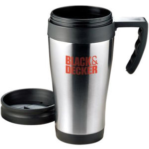 Promotional Travel Mugs-DRK250-E