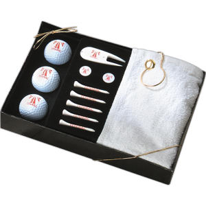 Promotional Golf Balls-GBL250-E
