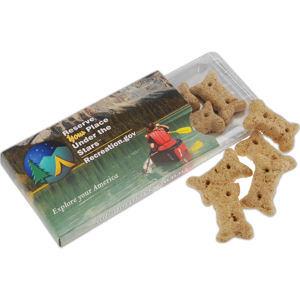 Promotional Pet Accessories-PET3000-E