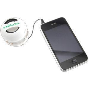 Promotional Phone Acccesories-RAD1200-E