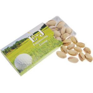 Promotional Snack Food-SBF3650-E