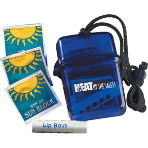 Promotional Travel Kits-SKT1200-E