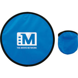 Promotional Flying Discs-TAG1100-E