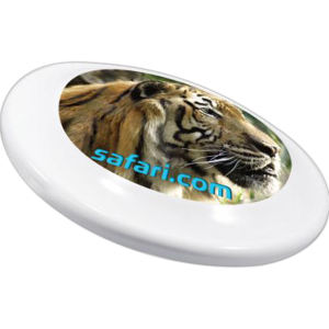 Promotional Flying Discs-TAG1300-E