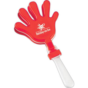 Promotional Noise Makers-TAG1700-E