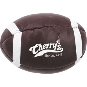 Promotional Hacky Sacks-