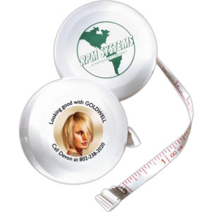 Promotional Tape Measures-TLM300-E