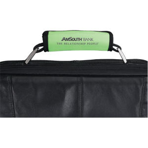 Neoprene Luggage Grabber- Full