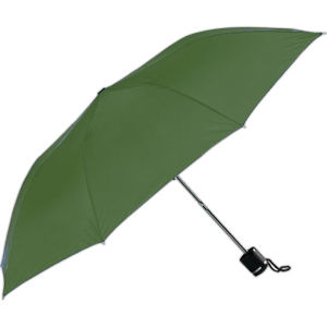 Promotional Folding Umbrellas-UMB100-E