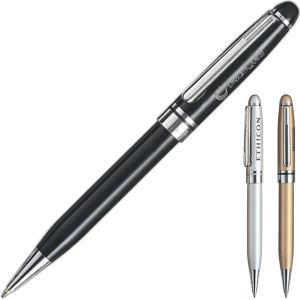 Promotional Ballpoint Pens-BL5200