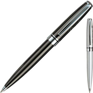 Promotional Ballpoint Pens-BL8900