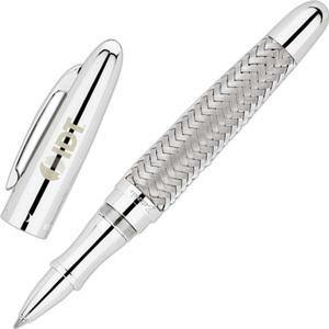 Promotional Ballpoint Pens-LS450