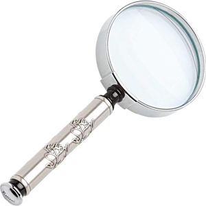 Bettoni (R) - Magnifier