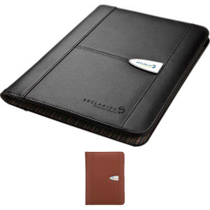 Promotional Padfolios-KP4120