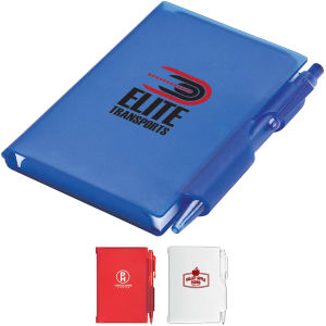 Promotional Memo Holders-VS1307
