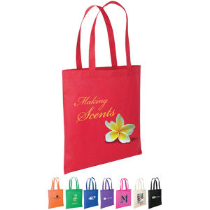 Promotional Tote Bags-KT6102