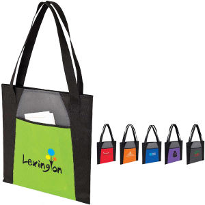 Promotional Tote Bags-KT6215