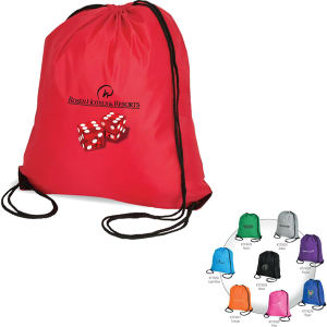 Promotional Backpacks-KT7302