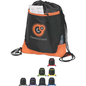 Promotional Backpacks-KT7312