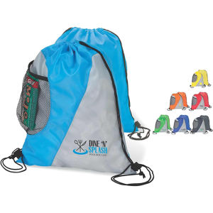 Promotional Backpacks-KT7314