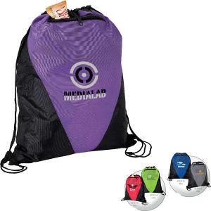 Promotional Backpacks-KT7311