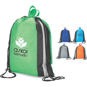 Promotional Backpacks-KT7502