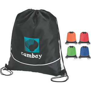 Promotional Backpacks-KT7317