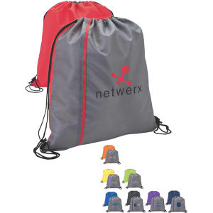 Promotional Backpacks-KT7313