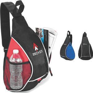 Promotional Backpacks-KB7200