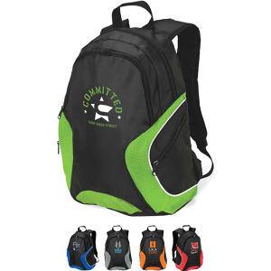 Promotional Backpacks-KB1101