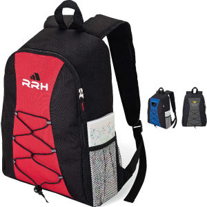 Promotional Backpacks-KB1204