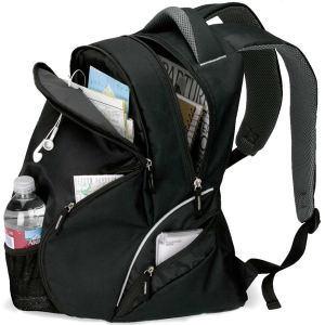 Promotional Backpacks-KB4202