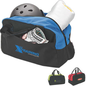 Promotional Gym/Sports Bags-KD1200