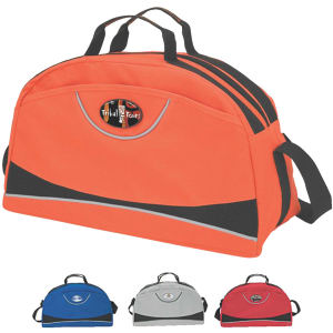 Promotional Gym/Sports Bags-KD2201