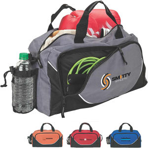 Promotional Gym/Sports Bags-KD2200