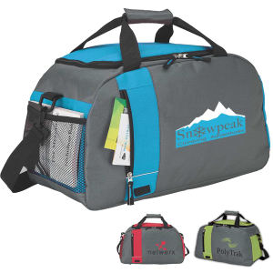 Promotional Gym/Sports Bags-KD2206