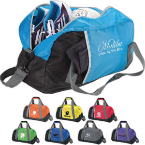 Promotional Gym/Sports Bags-KD2100