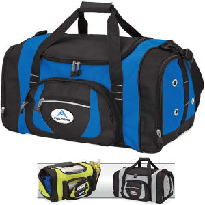 Promotional Gym/Sports Bags-KD4205