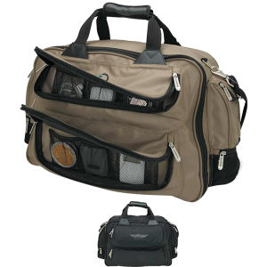 Promotional Gym/Sports Bags-KD5500