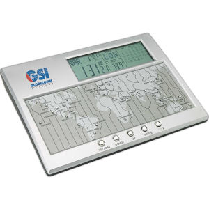 Promotional Translators/Data Organizers-EC1102