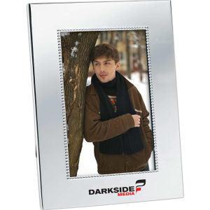 Promotional Photo Frames-EP2300