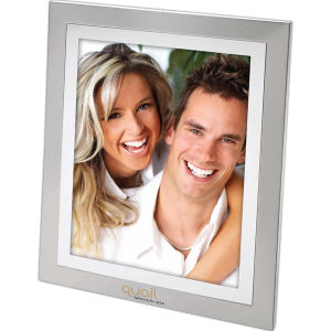 Promotional Photo Frames-EP8101